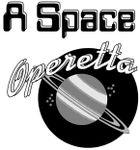 RPG: A Space Operetta