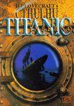 RPG Item: Titanic Inferno