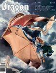 Issue: Dragon (Issue 105 - Jan 1986)