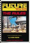 Board Game: Future Wars