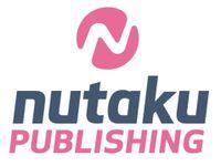 Video Game Publisher: Nutaku Publishing