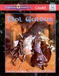 RPG Item: Dol Guldur