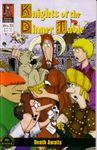 Issue: Knights of the Dinner Table (Issue 35 - Sep 1999)