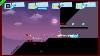 Video Game: Speedrunners