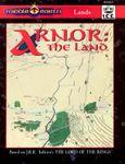 RPG Item: Arnor: The Land