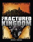 RPG Item: Fractured Kingdom