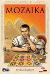 Board Game: Mozaika