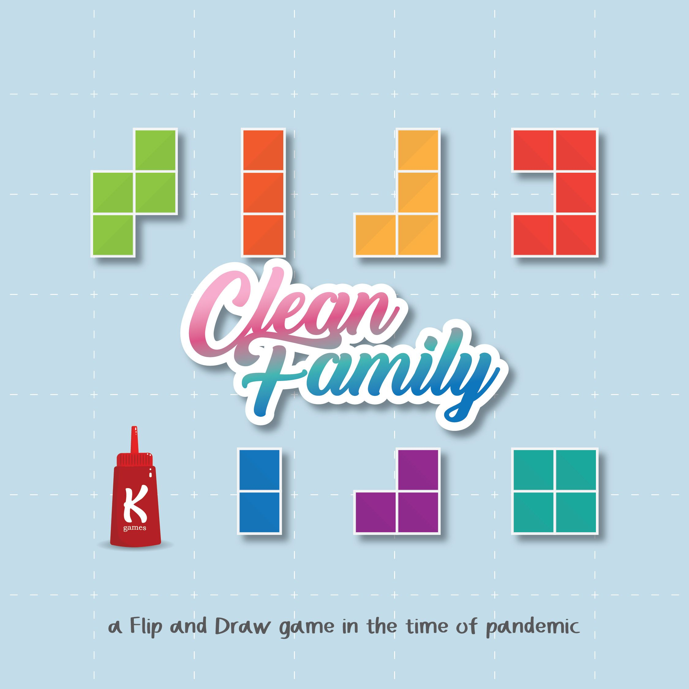 Clean Family