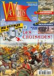 Board Game: Les Croisades
