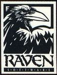 Video Game Developer: Raven Software