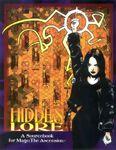 RPG Item: Hidden Lore