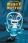 Video Game: Robot Master