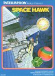 Video Game: Space Hawk