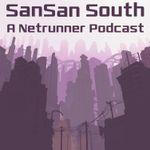 Podcast: Podcasts - SanSan South