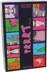 Board Game: PRRRT...