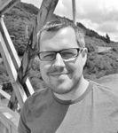 RPG Designer: Andrew Kenrick