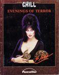 RPG Item: Evenings Of Terror (with Elvira)