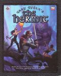 RPG Item: The Hermit