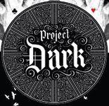RPG: Project: Dark