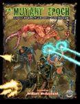 RPG Item: The Mutant Epoch