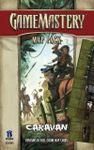 RPG Item: GameMastery Map Pack: Caravan