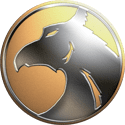 RPG Publisher: Silver Gryphon Games