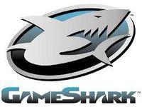 Video Game Hardware: GameShark