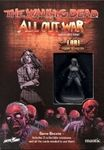 Board Game: The Walking Dead: All Out War – Lori Booster
