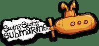 Video Game Publisher: Swing Swing Submarine