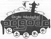 RPG: Pagoda