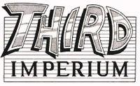 Periodical: Third Imperium
