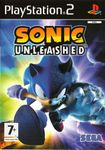 Video Game: Sonic Unleashed