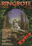 Issue: Ringbote Extra (1994)