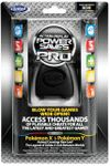 Video Game Hardware: PowerSaves Pro
