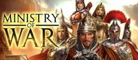 Video Game: Ministry of War
