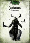 RPG Item: HeXXen 1733: Jagdsaison