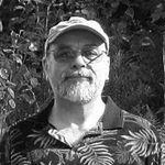 RPG Artist: Richard Sardinha