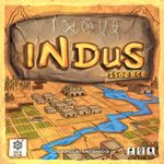 Board Game: Indus 2500 BCE