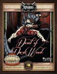 RPG Item: Devil of Dark Wood