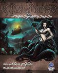 Issue: Wayfinder (Issue 8 - Feb 2013)