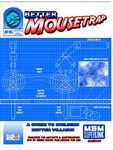 RPG Item: Better Mousetrap