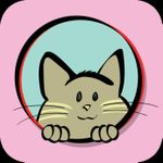 Video Game: Cat Lady - The Card Game