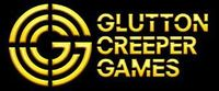 RPG Publisher: Glutton Creeper Games