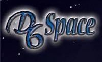 RPG: D6 Space