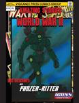 RPG Item: Der Panzer-Ritter