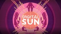 Video Game Developer: Digital Sun