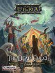 RPG Item: The Dead Gulch
