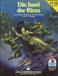 RPG Item: A015: Die Insel der Risso