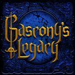 Board Game: Gascony's Legacy
