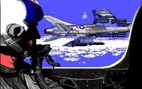 Video Game: Thud Ridge